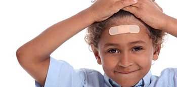 Concussion & Post-concussion