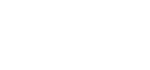 Northoak Chiropractic Logo