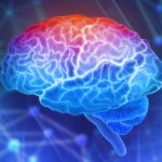 How brain inflammation is treated in PCS patients